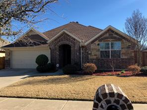 2705 Westglen, Denton, TX, 76207