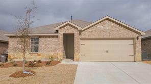 4313 Pyramid, Forney, TX, 75126