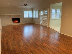 2028 Fairmeadow, Richardson, TX, 75080