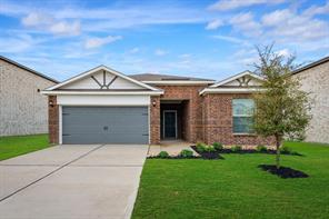 1929 Hollywood Dr, Seagoville, TX 75159