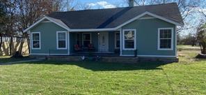 113 Fordyce, Blooming Grove TX 76626