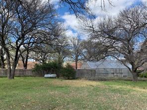 215 Addison, Lake Dallas, TX, 75065