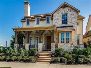 2201 Austin Waters, Carrollton TX 75010