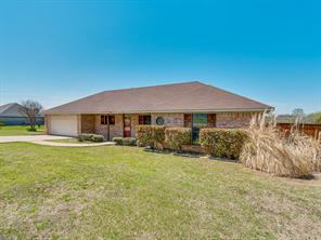 104 Creekview, Maypearl TX 76064