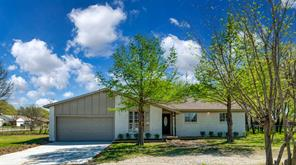 5908 Keating, Haltom City, TX, 76137