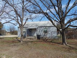 614 N Walnut, Brady, TX 76825