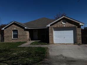 3456 Middlefield, Dallas TX 75253