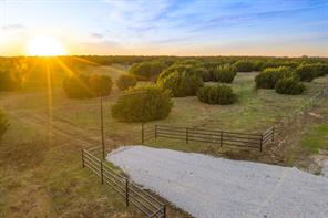 TBD COUNTY RD 4215, Clifton, TX 76634