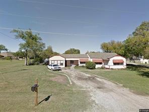 302 W 5th St, Justin, TX 76247