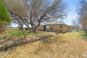 162 County Road 189, Mullin, TX, 76864