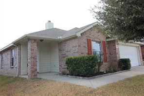 1217 Artesia, Fort Worth, TX, 76052