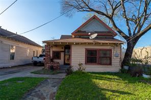 4109 East Side, Dallas TX 75226