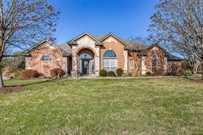 651 Brookvista, Waxahachie, TX, 75165