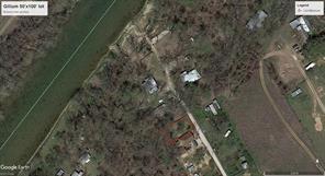 191 Private Road 221, Aquilla, TX 76622
