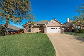 1409 Timberidge, Denton, TX, 76205