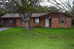 316 Church, Collinsville TX 76233
