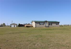 125 Terri, Collinsville TX 76233