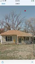 2600 15th St, Vernon, TX 76384