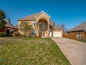 1404 Westmont, McKinney, TX, 75072