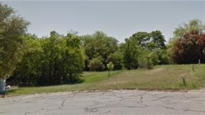 7605 Regents, Fort Worth, TX, 76179