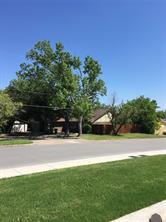 3248 Matthews Dr, Richland Hills, TX 76118