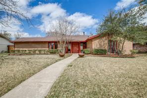 3139 Whirlaway, Dallas, TX, 75229
