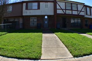 5211 Grovewood, Dallas TX 75210