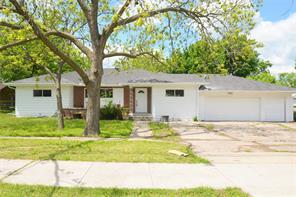 1221 Wolfe City, Greenville TX 75401