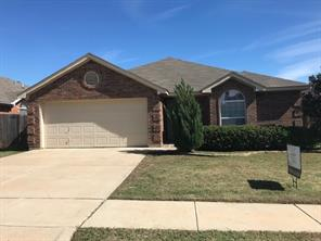 5213 Sioux Creek, Fort Worth, TX, 76244