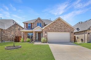 1405 Caney Creek, McKinney TX 75071
