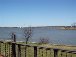 625 County Road 237, Eastland, TX 76448