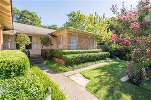 2834 9th, Dallas TX 75211