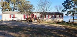162 CR 2411, Leesburg TX 75451