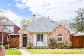3288 Candlewood, Plano, TX, 75023