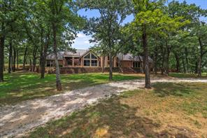 1219 COUNTY RD 147, Gainesville, TX, 76240