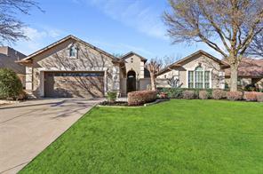 10505 Cascade, Denton, TX, 76207