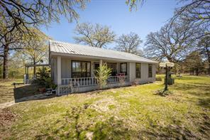 435 Private Road 7996, Winnsboro, TX, 75494