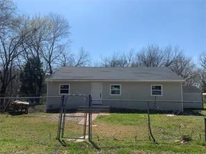 362 Michael Ln, Sunnyvale, TX 75182