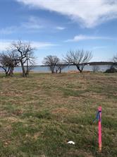 8400 CR 313, Breckenridge, TX, 76424