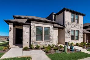 6720 Farsight, Fort Worth, TX, 76179