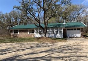 13525 FM 374, Cross Plains TX 76443