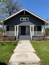 800 Lilac, Fort Worth TX 76110