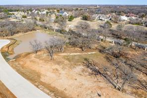 404 Claire Ct, Copper Canyon, TX 76226