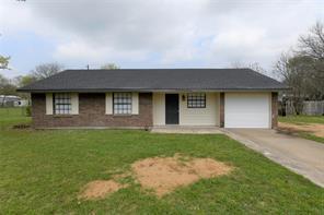118 Sandy, Waxahachie, TX, 75165