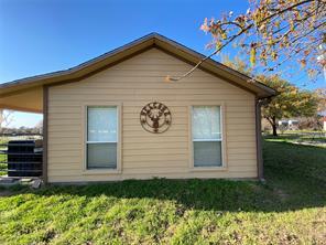 4063 Dixie School, Nocona TX 76255