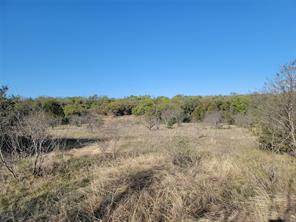 TBD Carie, brownwood, TX, 76801