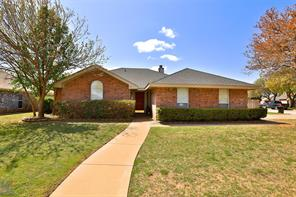 5173 Western Plains, Abilene, TX, 79606