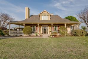 3314 Greathouse, Waxahachie, TX, 75167