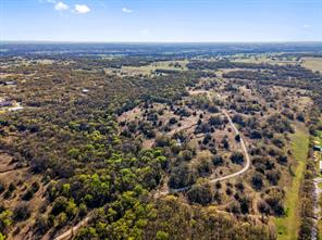 206 County Road 3381, Paradise, TX, 76073