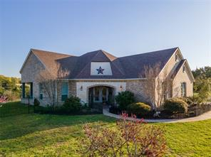 120 Anchors Way, Bluff Dale, TX 76433
